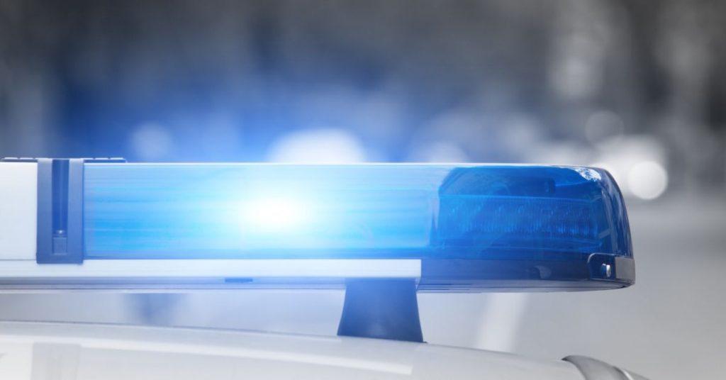 שוטרים אי הרשעה