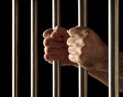 כמה זמן ניתן להחזיק קטין במעצר