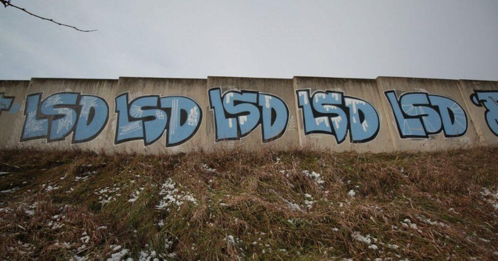 LSD POST